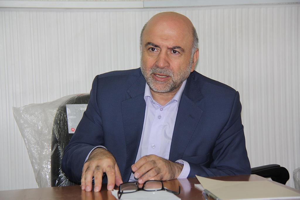 نماینده مردم بابل در مجلس: تحول اقتصادی در مازندران مستلزم تکمیل زیرساخت ها است