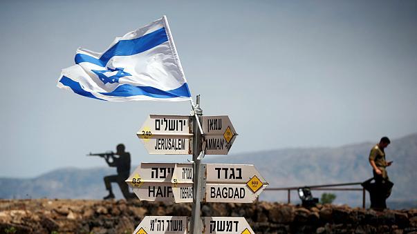 طائب: برای رسیدن بهشرایط ظهور امام زمان(عج) باید اسرائیل از بین برود / در کمتر از ۱۰ دقیقه میتوانیم اسرائیل را بگیریم