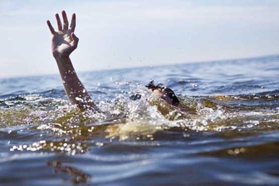 غرق شدن کودک ۶ ساله تبعه افغانستان در فریدونکنار