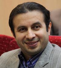 رئیس سازمان صنعت، معدن و تجارت مازندران: مازندران به عنوان بهترین فضای کسب و کار کشور معرفی شد