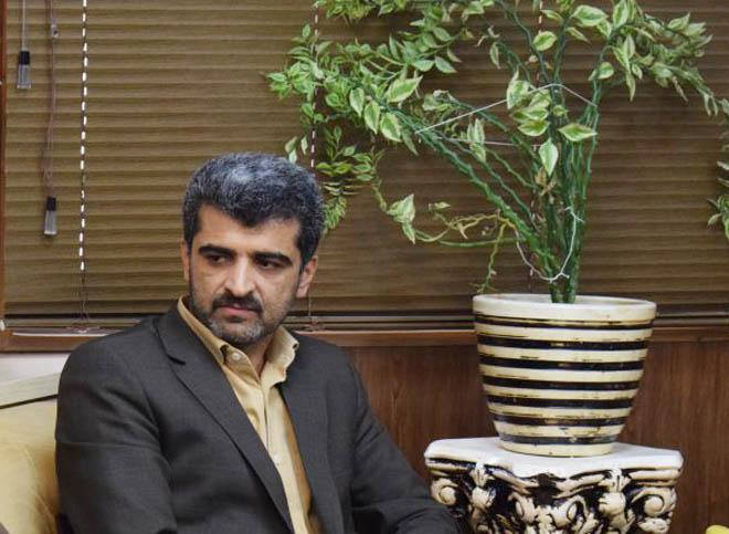 فیلم / خواسته ها و نظرات شهروندان جویباری در مورد عملکرد شهردار
