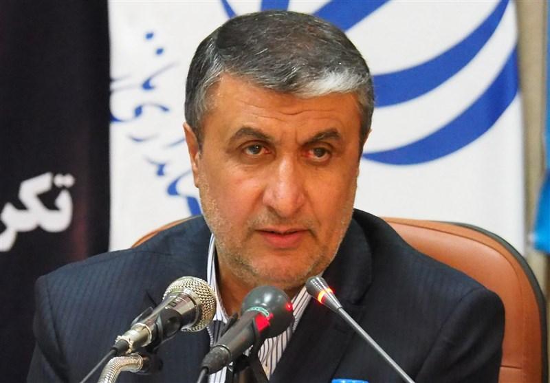 استاندار مازندران: اقتدار جمهوری اسلامی از برکت حضور مردم در صحنه و خون شهدا است