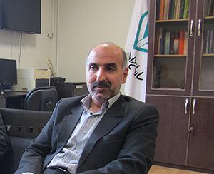 مدیرکل دامپزشکی مازندران تاکید کرد: تب شالیزار در کمین کشاورزان مازندرانی