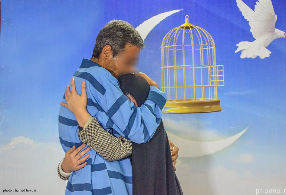 کمک ۲ میلیارد و ۵۰۰ میلیونی خیرین برای آزادی زندانیان نیازمند قائمشهر، سوادکوه و جویبار