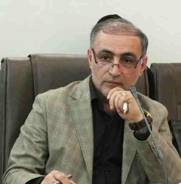 «نکا» میزبان جشنواره ملي «تمشک جنگلي» ايران