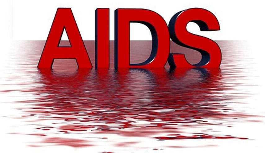 چند بیمار مبتلا به ایدز در مازندران زندگی می کنند!؟ / مدیر گروه بیماریهای واگیردار مرکز بهداشت مازندران به این سوال پاسخ داد