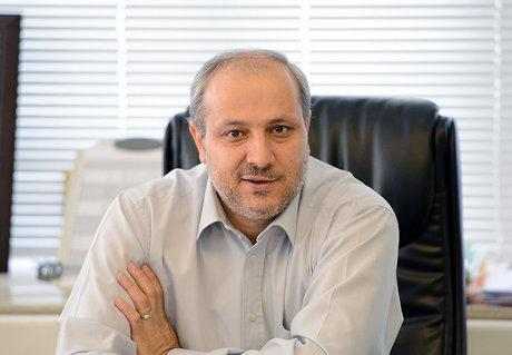 مناف هاشمی مشاور شهردار تهران شد + توضیحات حناچی درباره این حکم