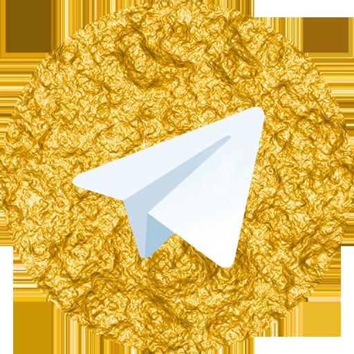 تلگرام طلایی و موبوگرام چگونه کار میکنند؟