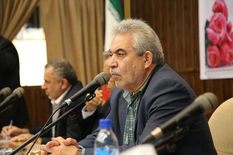 دبیر اجرایی خانه کارگر مازندران: قراردادهای سفید منجر به استثمار کارگران شده است