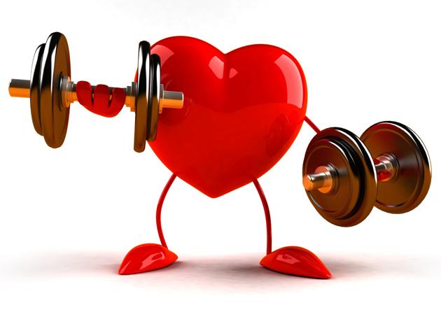 بهترین نوشیدنی برای سلامت قلب کدام است؟